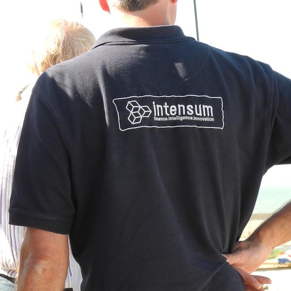 shirt2-intensum